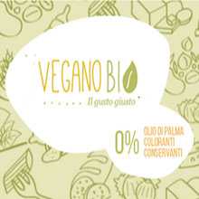 veganobio.it